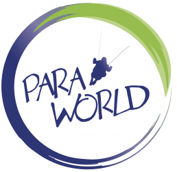 ParaWorld asd